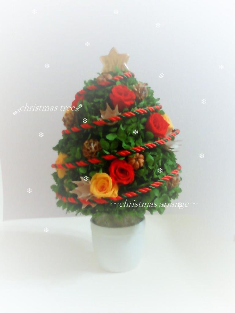 ⁂キラキラお星さまのクリスマスツリー⁂