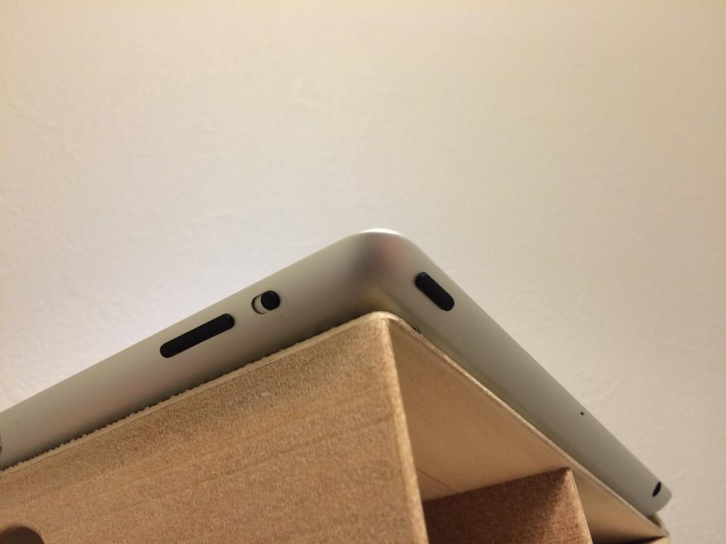 iPad stand3