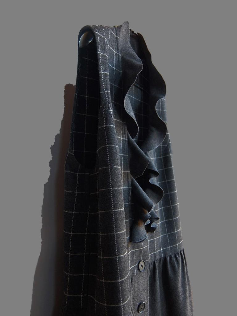 ❀~Seriesジャンバースカート#4~❀…16jgfwcby